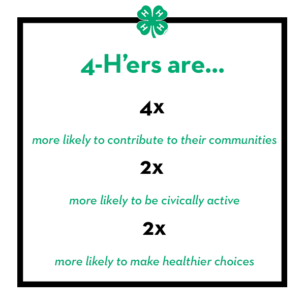 4-Hers Are SM.png