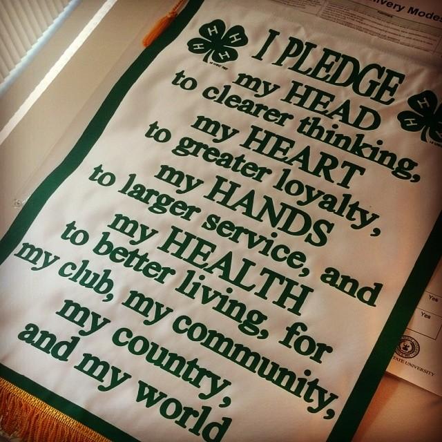 4-H Pledge SM.jpg