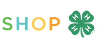 10-09-17-06-49-55_Shop-4-H-2x1.png