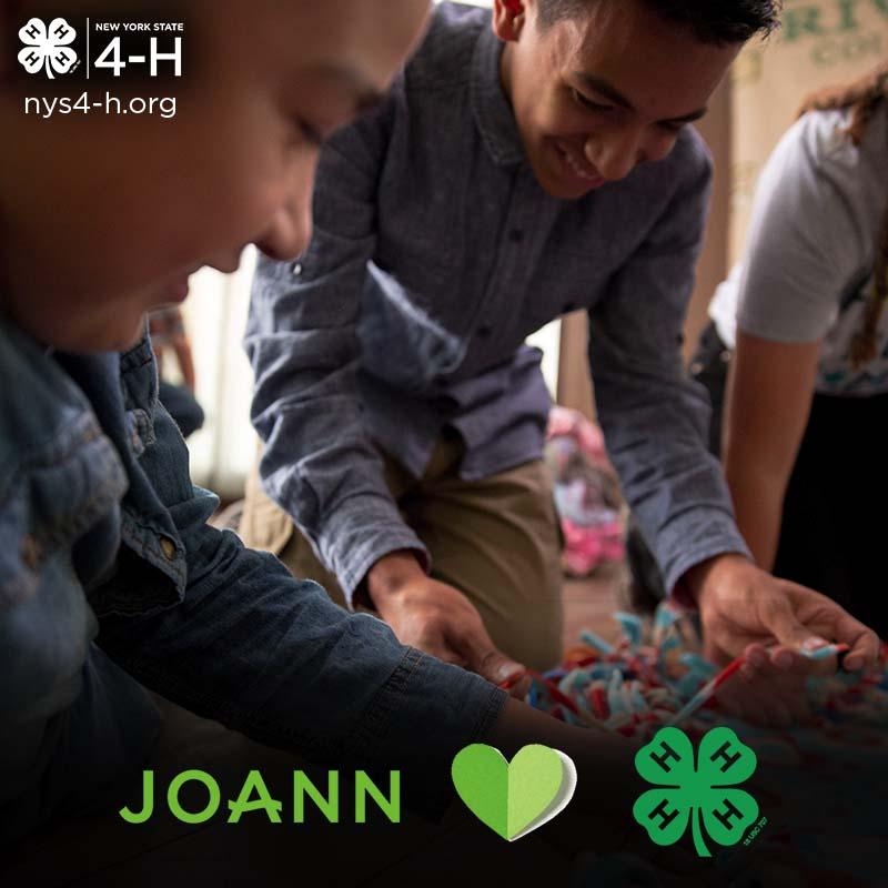 NYS4H JoAnn INST5.jpg