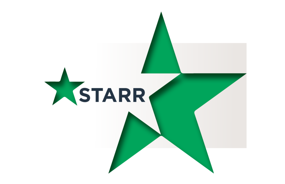 STARR LOGO.png