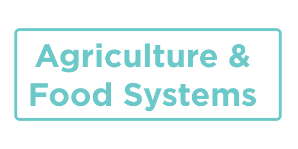 AgandFoodSystems.png