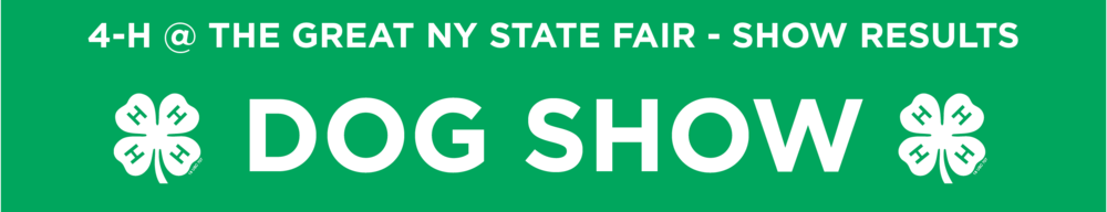 4-H Show Results Banner.png