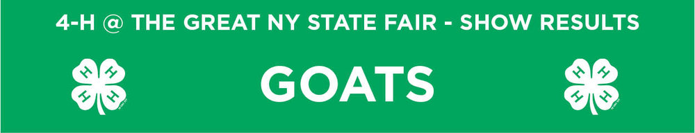 4-H Show Results GOATS.jpg