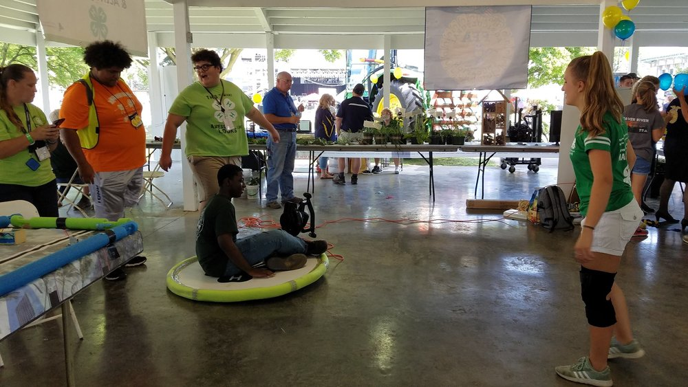 4-H Day Hover Pong2.jpg