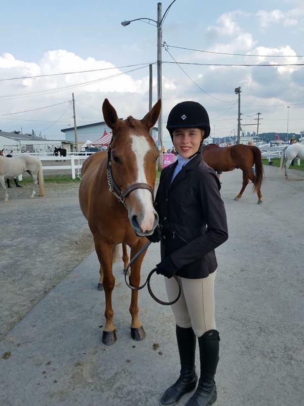 Monroe Horse2.jpg