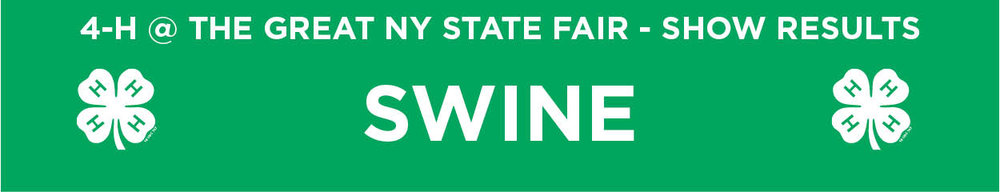 4-H Show Results Swine.jpg