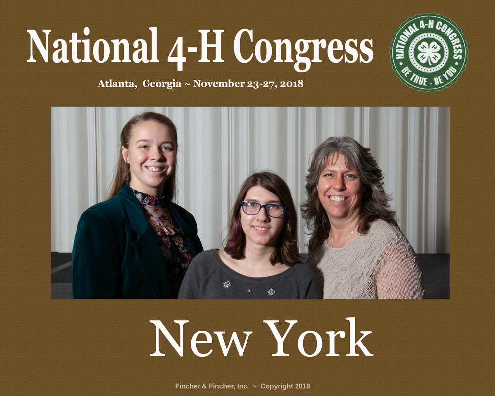 NewYork4-H Congress.jpg
