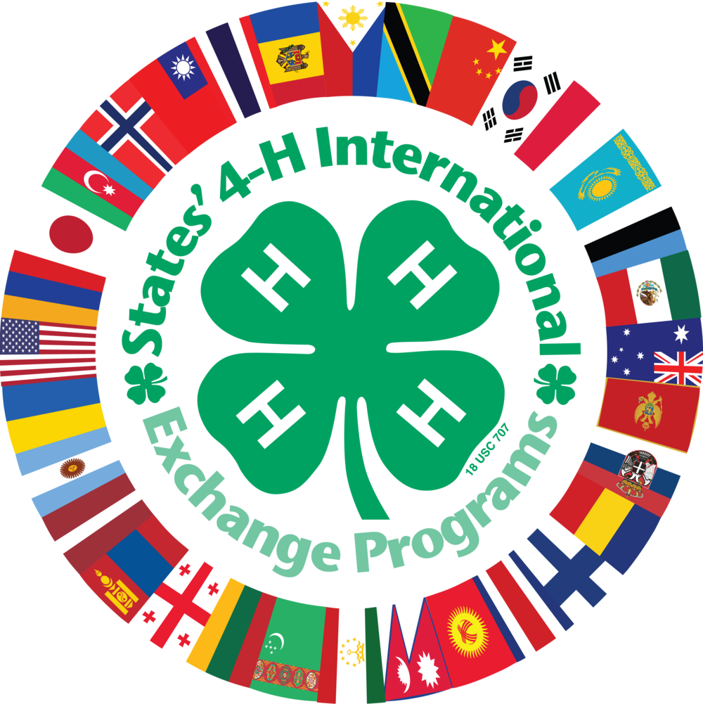 States'+4-H+32+flags+logo.png