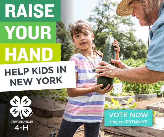 NYRYH - 300x250 - Help Kids.jpg