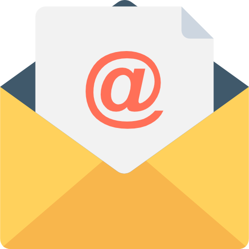 STEP 2CREATE EMAILS - We will create the initial outreach emails along with follow-up messages. Our email drafts are proven to get a high response rate from prospects in any industry.