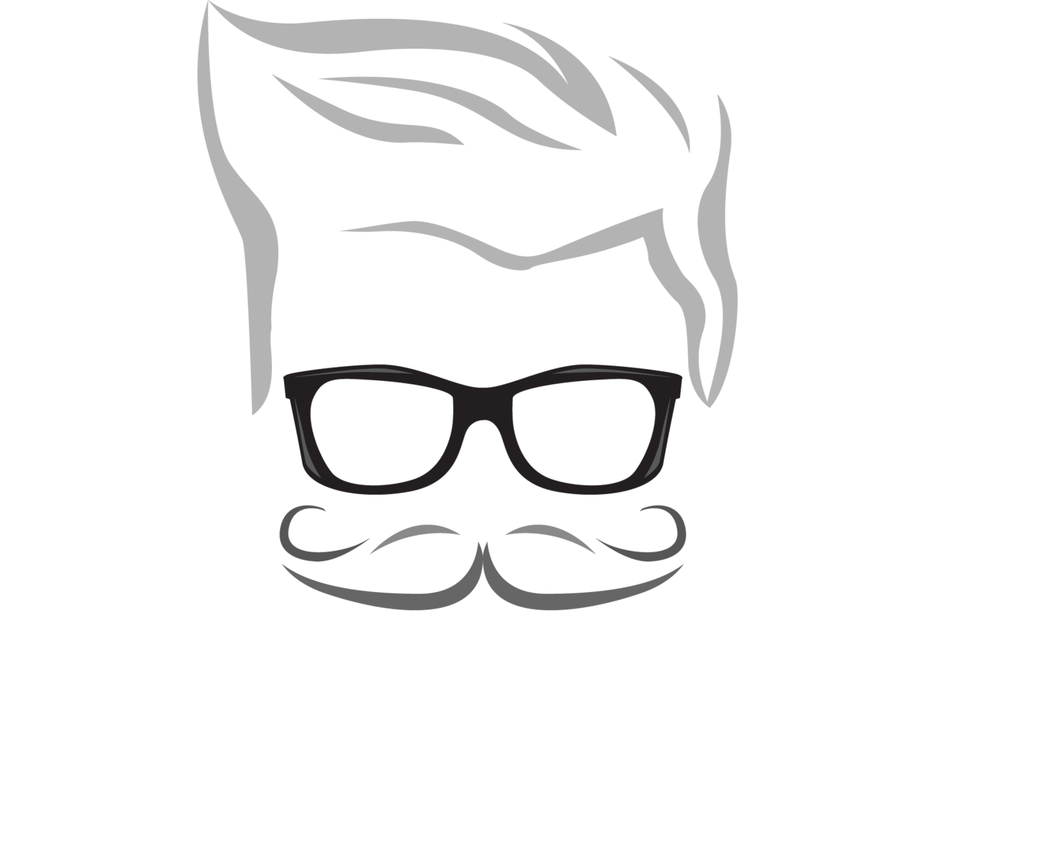 Leadswag
