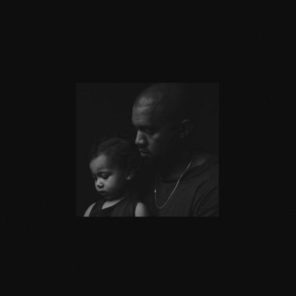 kanye-west-only-one
