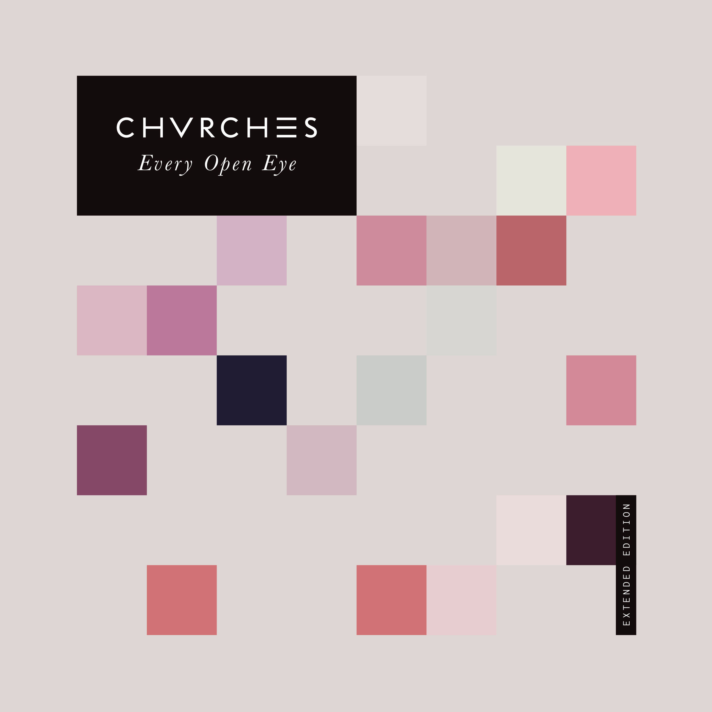 CHVRCHES-Every-Open-Eye-Extended-Edition-2016