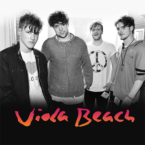 viola_beach-viola_beach-album-2016-artwork