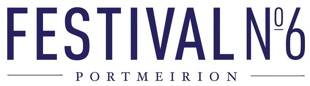 fest no.6 logo