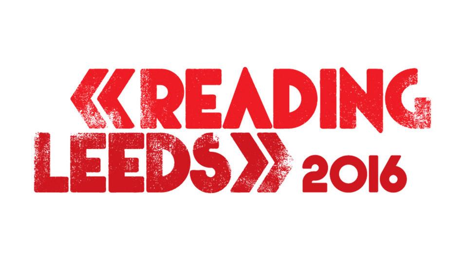 reading:leeds 2016