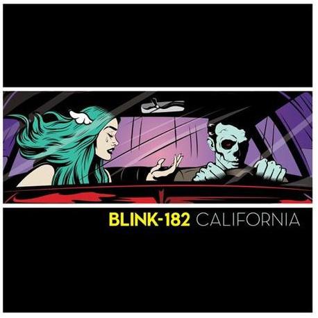 blink-deluxe-track1