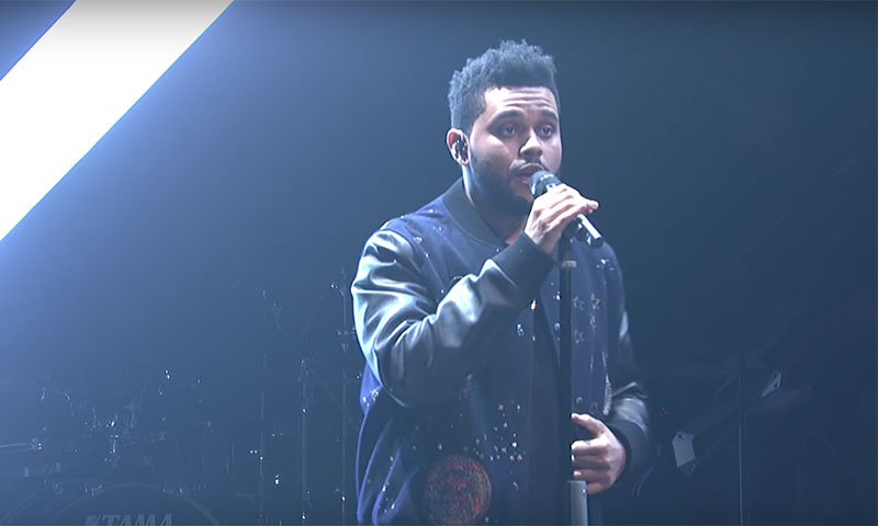 the-weeknd-starboy-false-alarm-saturday-night-live-0.jpg