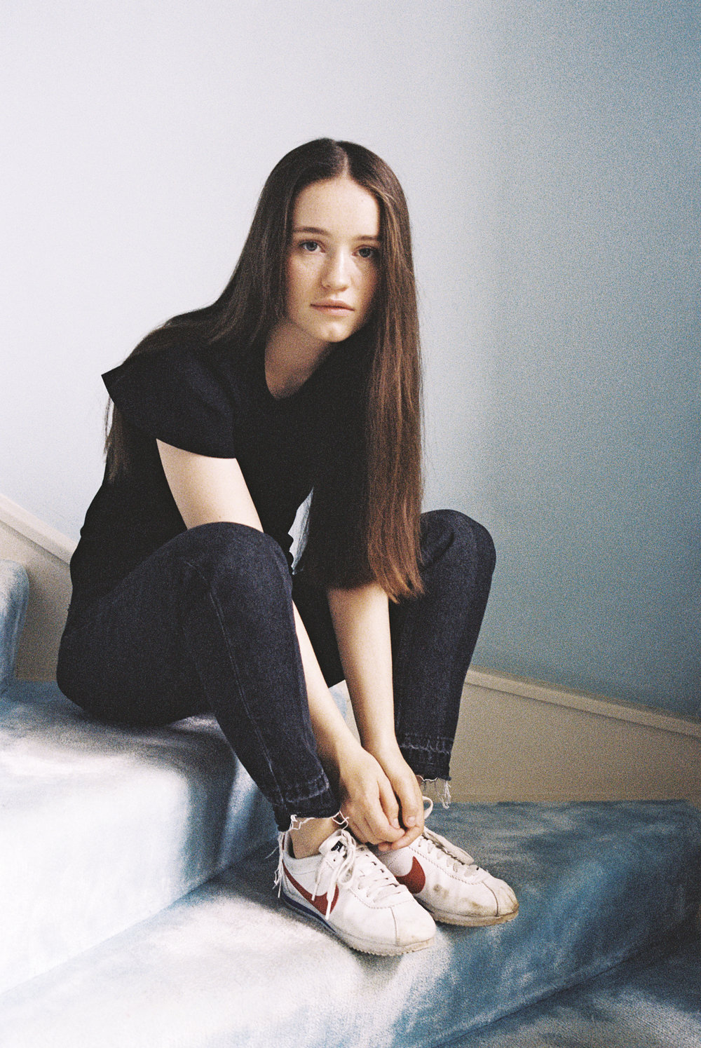 Sigrid announces       2018 UK Tour    - Following on from her sold out tour earlier this year, Sigrid has announced much larger dates for the end of the year which includes a massive show at Brixton Academy.