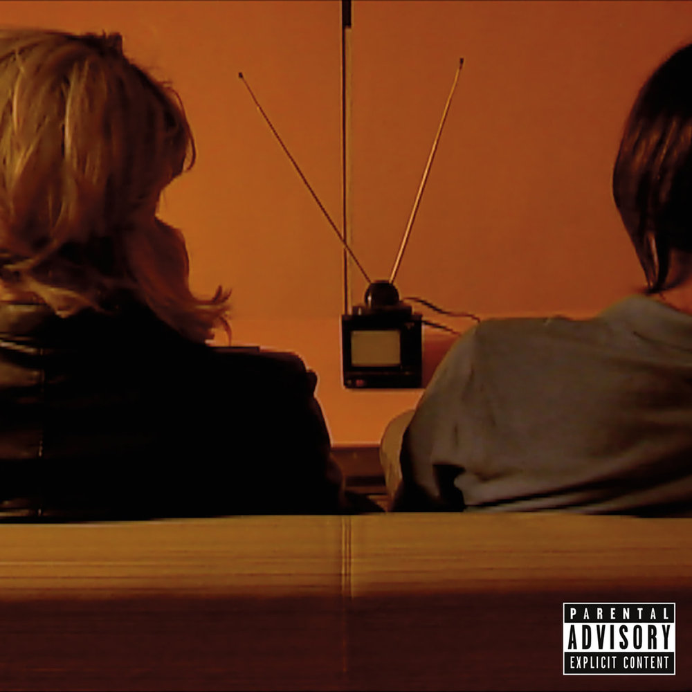 Connan Mockasin          Jassbusters          - A sharp left turn from Connan Mockasin, 'Jassbusters' is a short yet intricate record that demands your full attention and rewards you greatly for it.