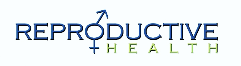 Reproductive Health Physicians