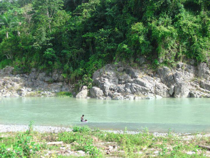 rio-privado-villas-matata-lomas-lindas.jpg