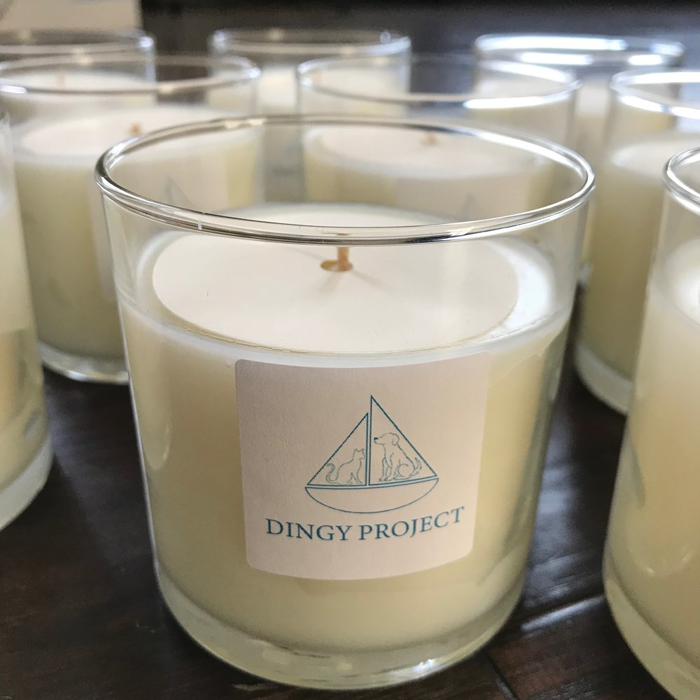 dingyprojectcandle.JPG