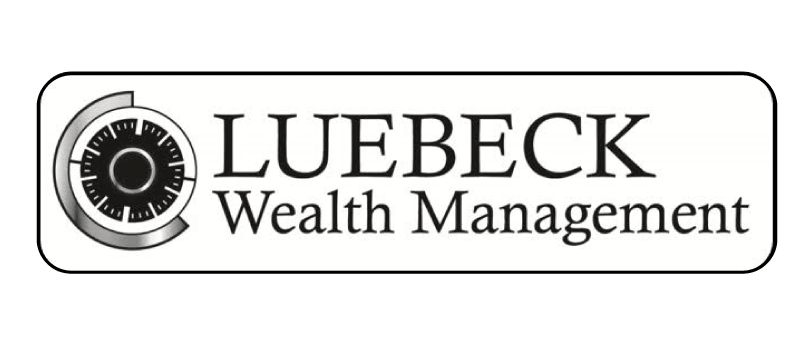 Luebeck Wealth Management