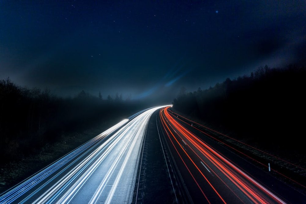 Night light road.jpeg