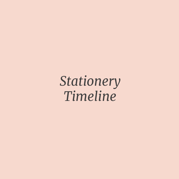 MD-Stationery-Timeline.jpg
