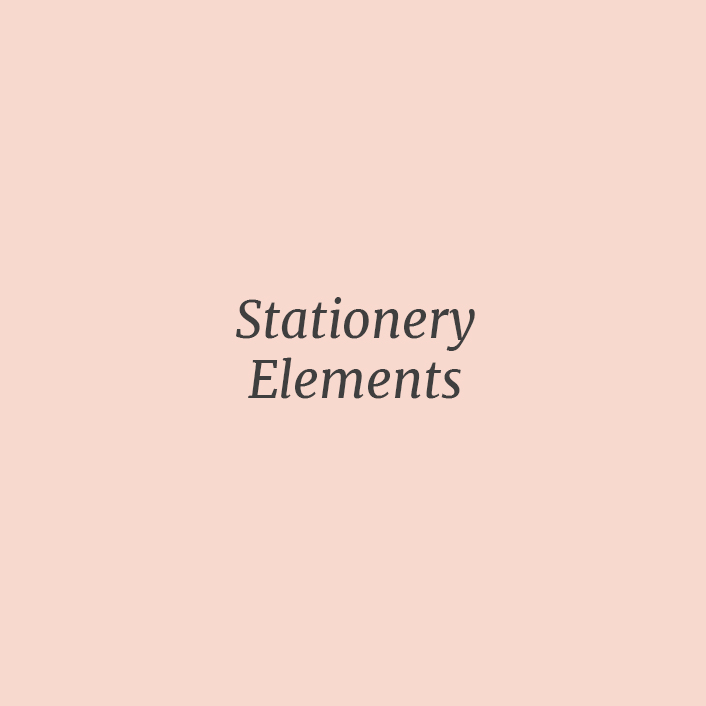 MD-Stationery-Elements.jpg