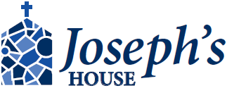 Joseph's House of Camden