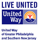donate-United-Way-Logo_04.jpg