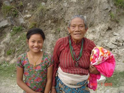 Karthali, Sindhupalchowk (15)