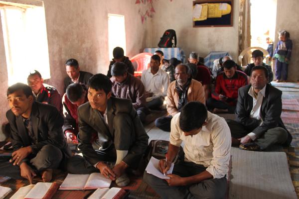 Training Pastors.JPG
