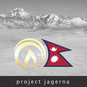 Project Jagerna.jpg