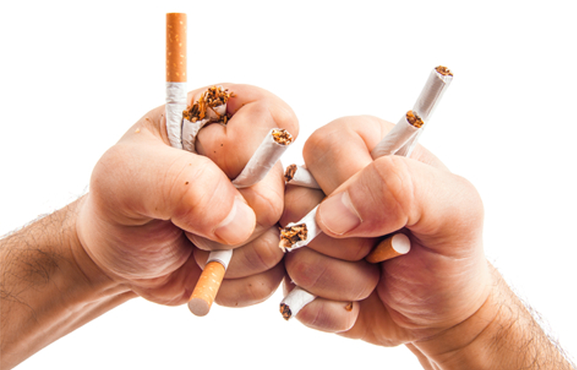 Quit-Smoking-Cover.jpg