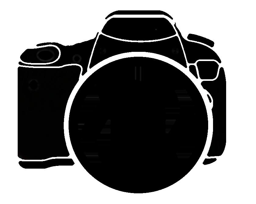 issakhari 2017 logo.png