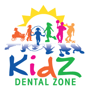 A Kidz Dental Zone