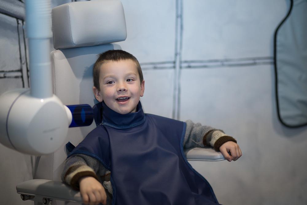 Kidz Dental Zone 200k Photo Edits Immense Imagery Dentist Clients Website Content-116.jpg