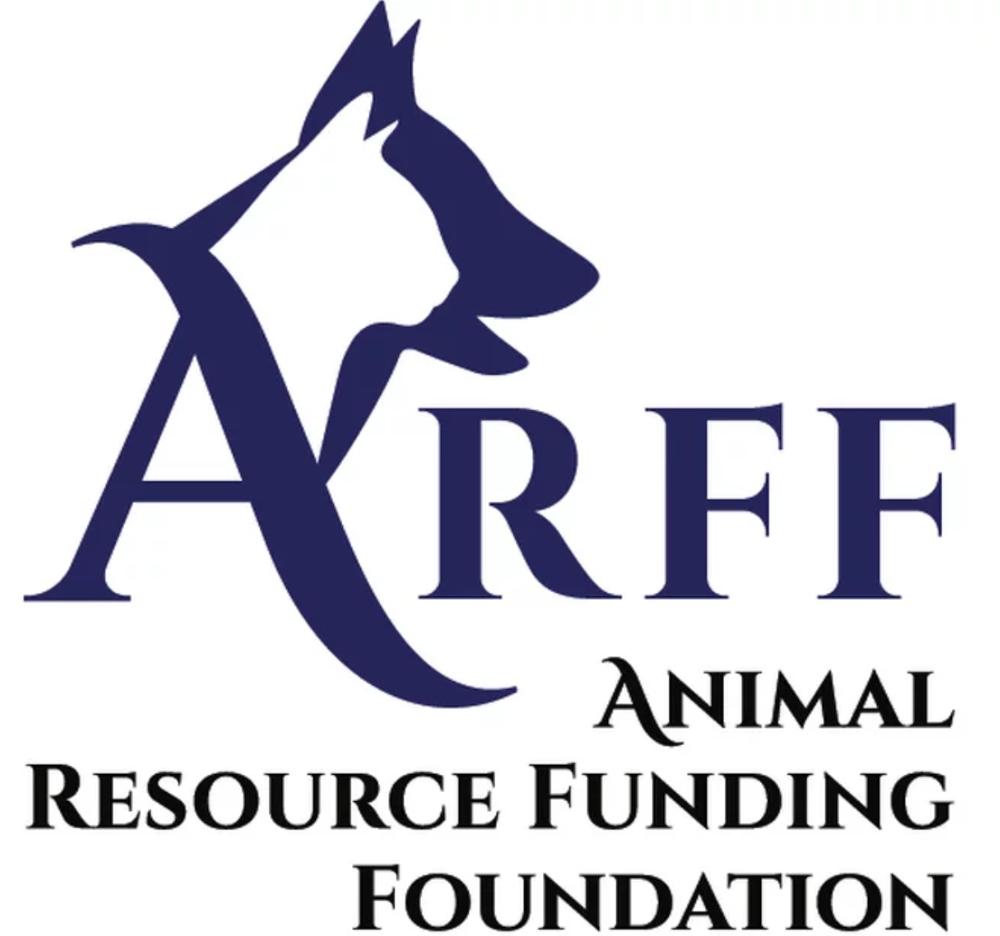 arff logo.png