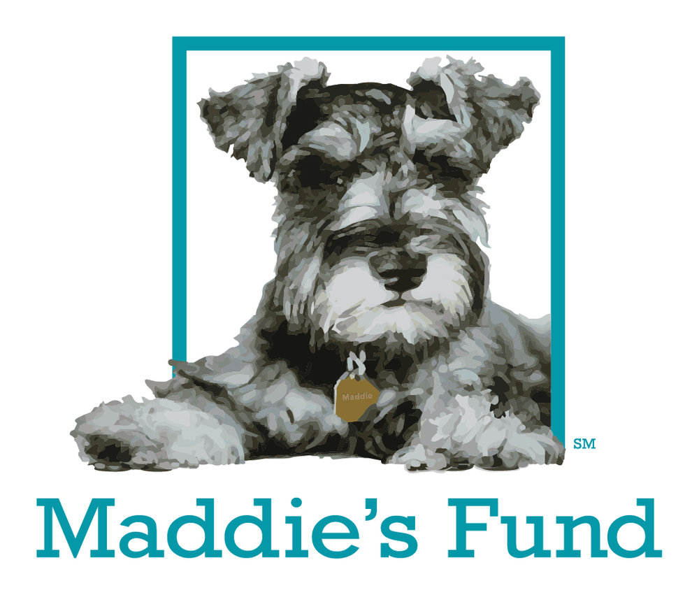 maddies-fund_square_color.jpg