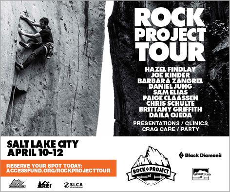 ROCK-Project_Tour_Web_SLC-1-2
