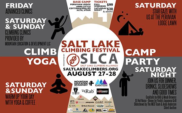 SLCF Poster