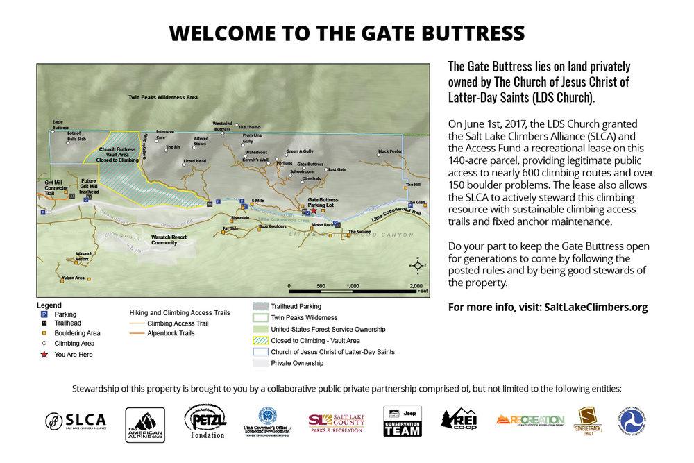 GateButtressSign (1).jpg