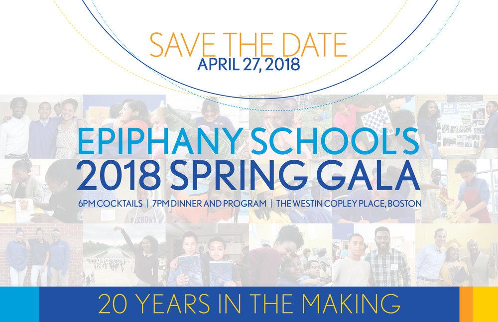 2018 EPS Gala STD CC.jpg