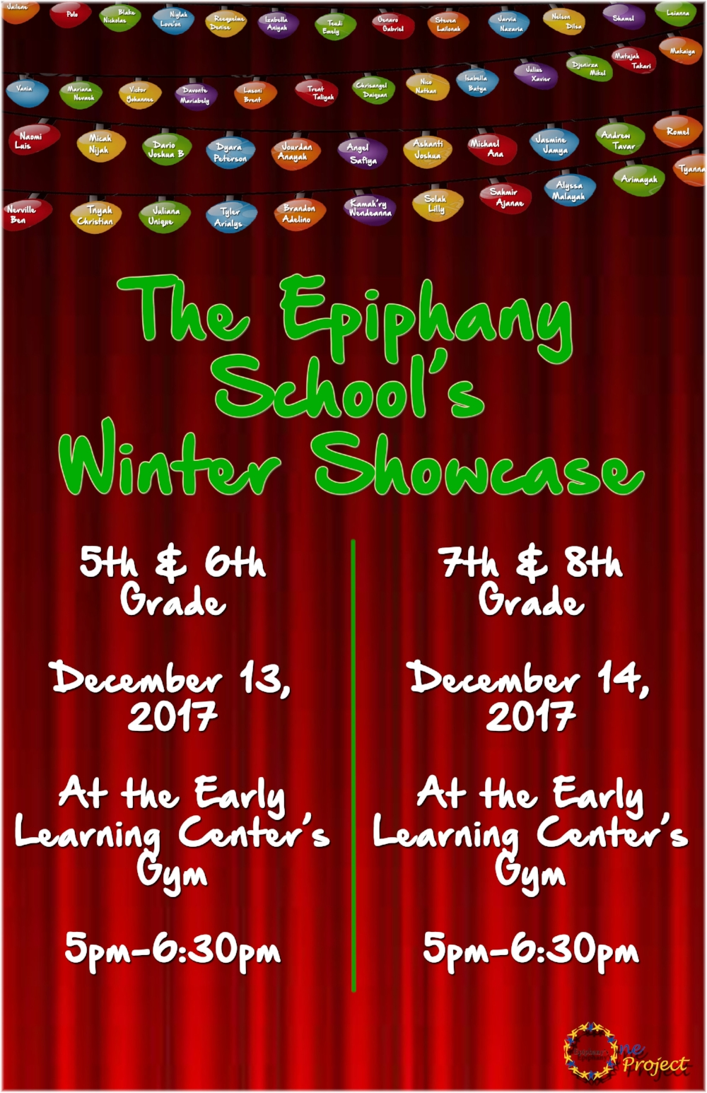 Epiphany's Winter Showcase 2017.jpg