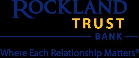rockland-trust@2x.png