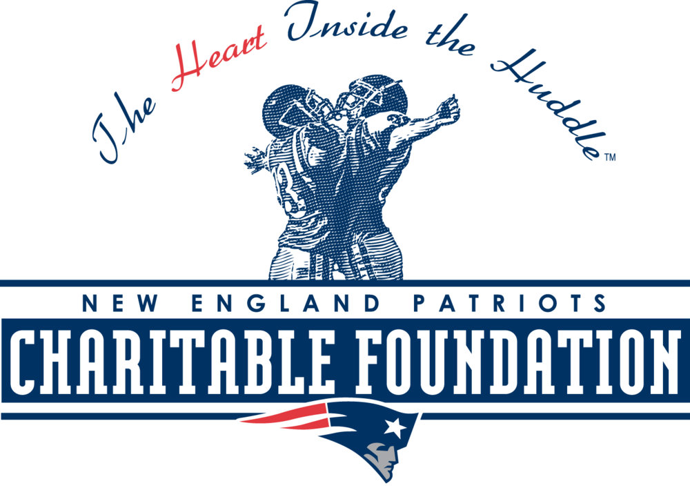 NEPatriotsCF_LOGO_FINAL 2.png